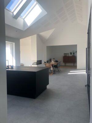 Room Divider Large 4