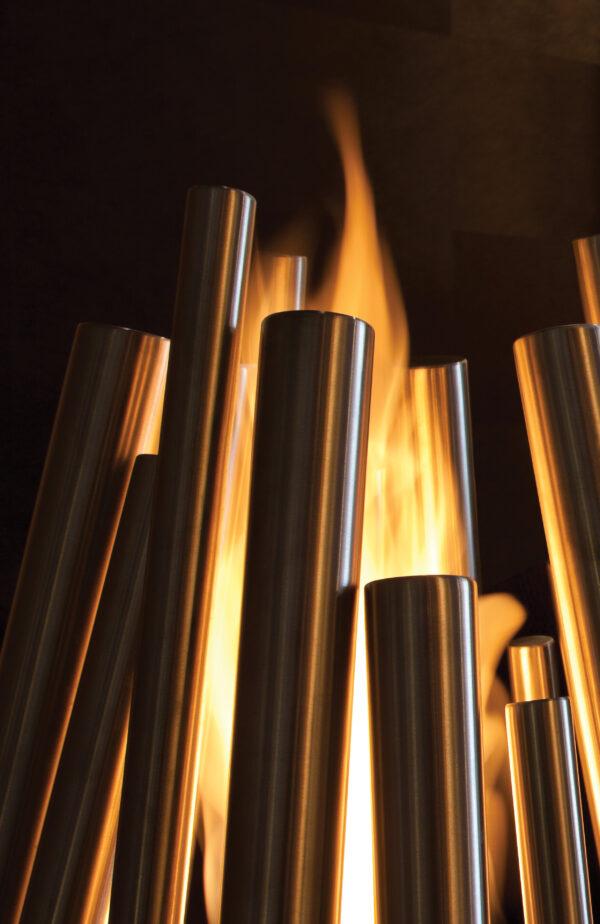 STIX-flammer-Bioethanol-StormSystems