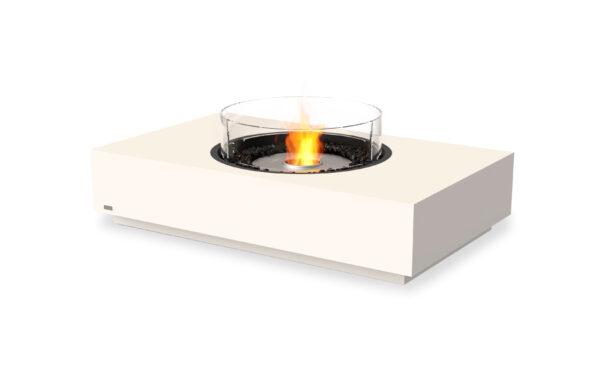 martini-50 -Bioethanol ild bord - Bone - StormSystems
