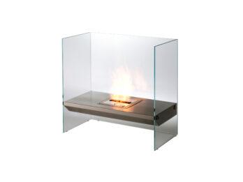 Igloo bioethanol pejs - Fra Stormsystems - produkt billede