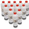 12 flasker IgnoRa - Bioethanol - StormSystems